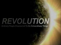 Jesus Revolution Conference 8 DVD Boxed Set