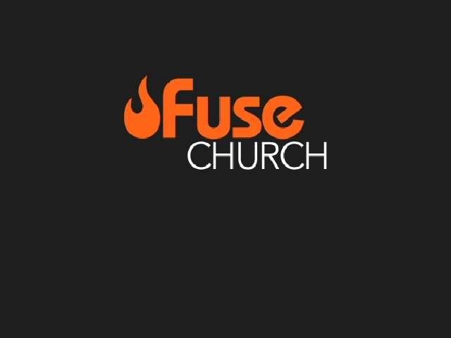 Fuse Logo 1 640x480