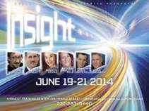 Insight Prophetic Conference Boxed DVD Set