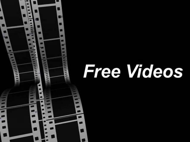 Film Free Video 640x480