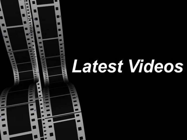 Film Latest Videos 640x480