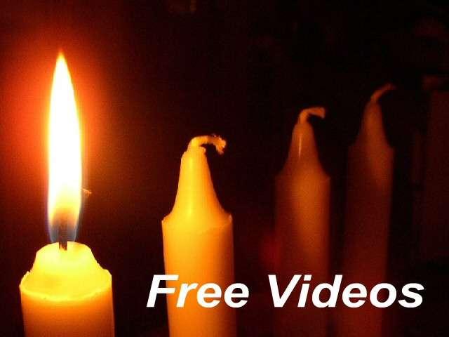 KF Free Videos 640x480
