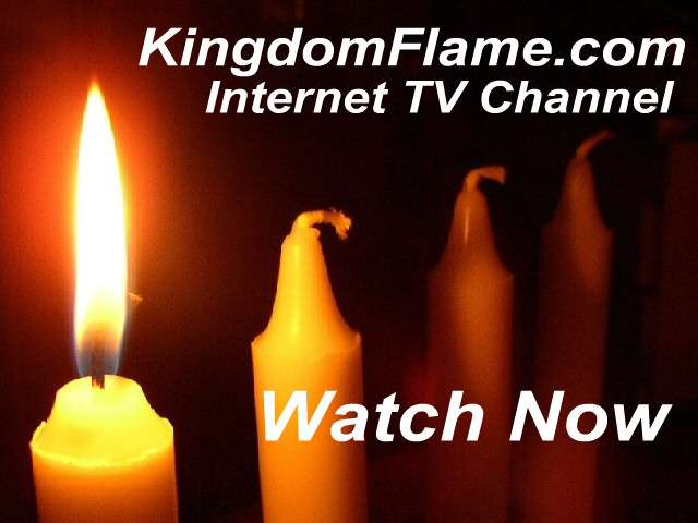 KF TV Watch Now 640x480