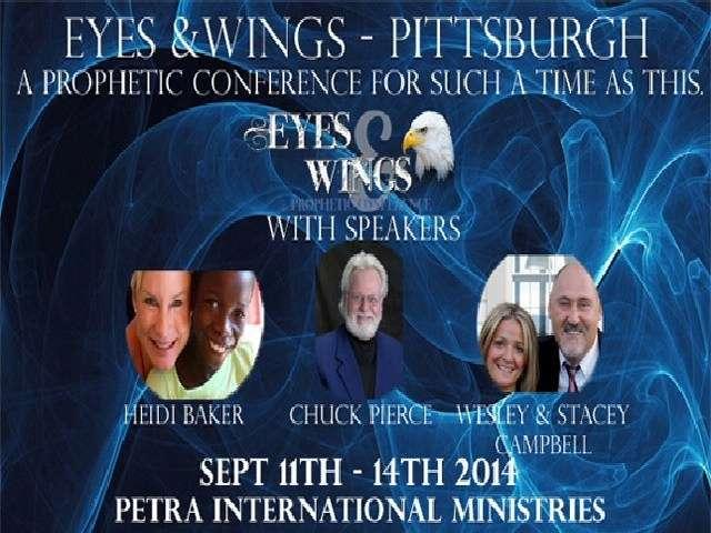 EW-Pitsburg-banner-640x480