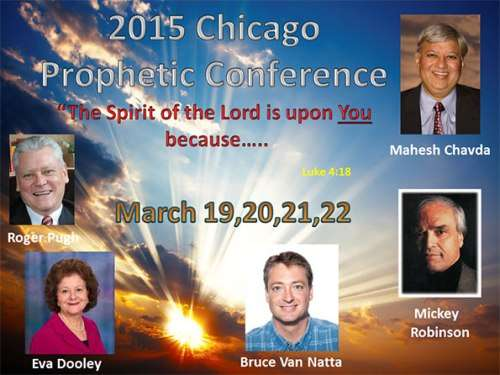Chicago-Prophetic-Conference-500x375