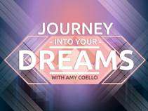 Enroll as a Journey into Your Dreams Student