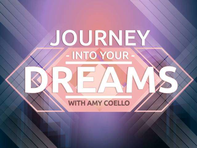 Amy Coello Journey Into Your Dreams 9976 Logo 640x480
