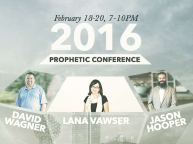 Storehouse Dallas 2016 Conference Banner 2 640x480
