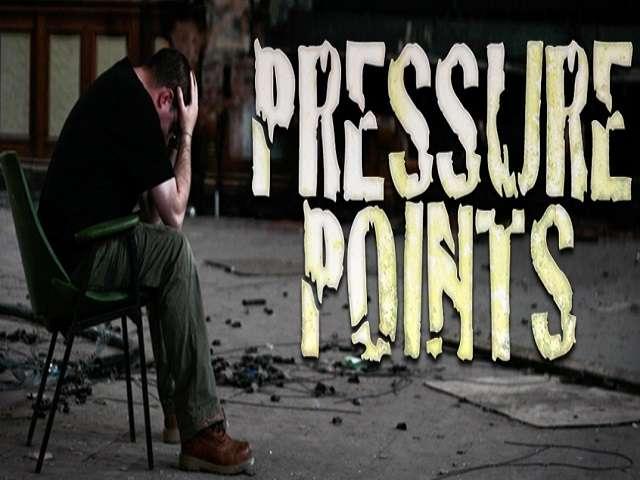 PressurePoints-640x483