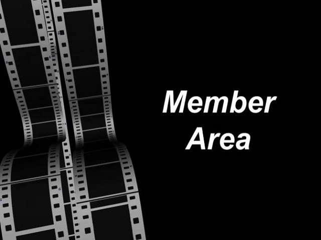 Film Member Area 640x480