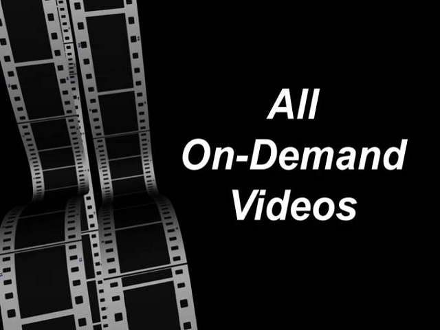 Film On Demand 640x480