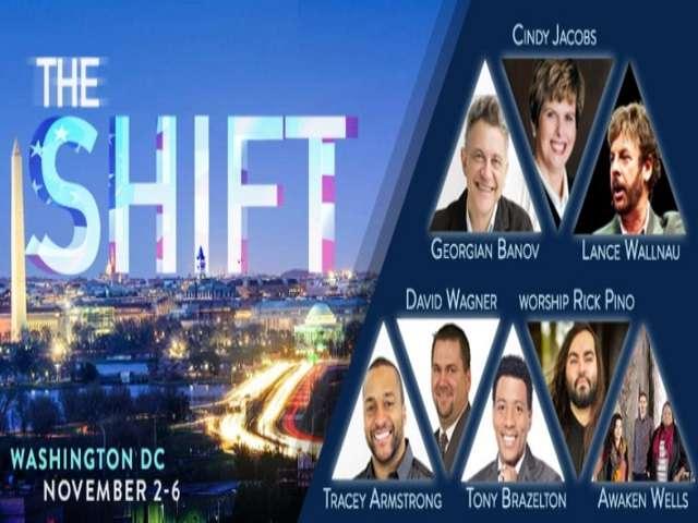 Global Celebration The Shift 2016-banner-640x480
