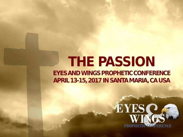 EW-ThePassion17-Banner1-640x480