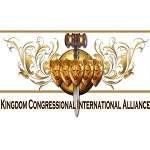Establishing Kingdom Government Live Web Stream Registration