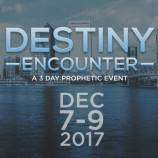 Destiny Encounter Replays of the Live Broadcastion