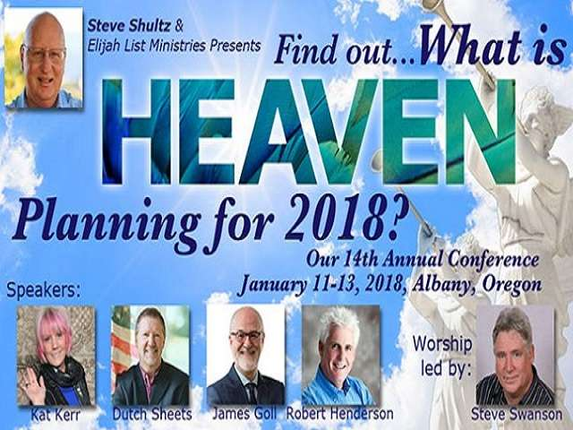 EL2018 What_is_Heaven_2_640x480