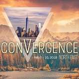 Convergence North East DVD Set