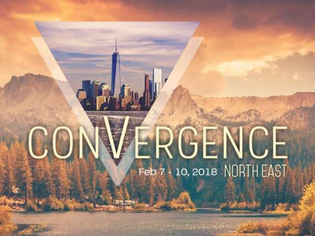 Convergence-NE-Banner-640x480