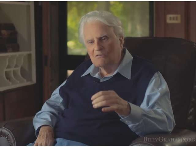 Billy Graham-640x480