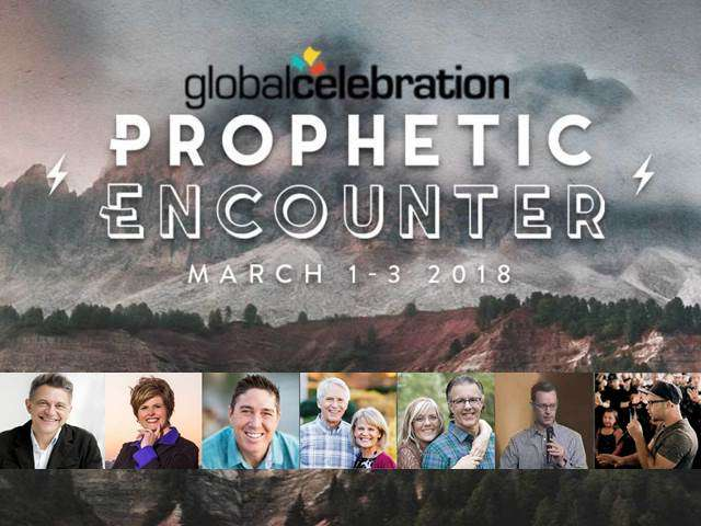 Prophetic Encounter Main Banner 640x480