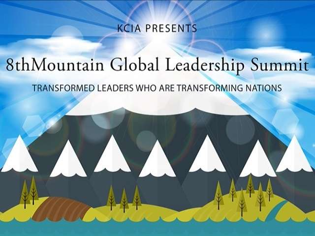 Leadership Summit Banner 1 640x480