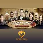 Northwest Prayer Summit Combo 2 - Live Web Stream and Replays PLUS Recordings on a Flash Drive