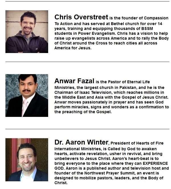 Speakers2a-NWPrayerSummit2018