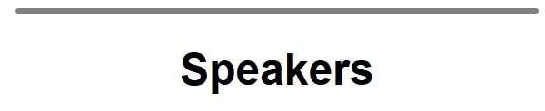 Speakers4a-NWPrayerSummit2018