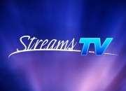 streamstv_still 640x480