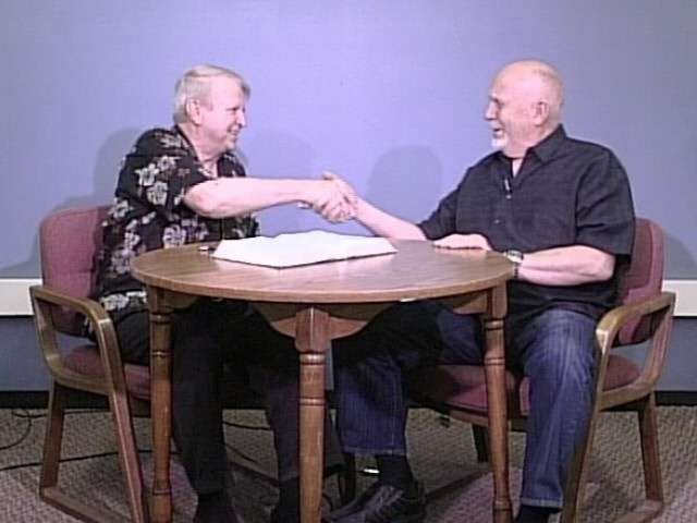 Dave Duell at Kingdom Encounters 640x480