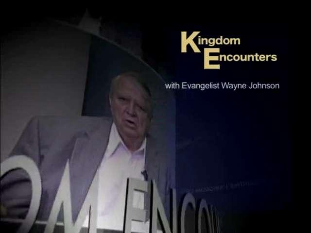 Generic Kingdom Encounters Screenshot 640x480