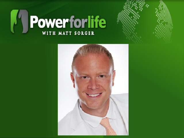 Matt Sorger Generic Power for life 1 640x480