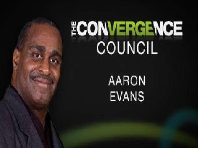 convergence-aaronevans-640x480