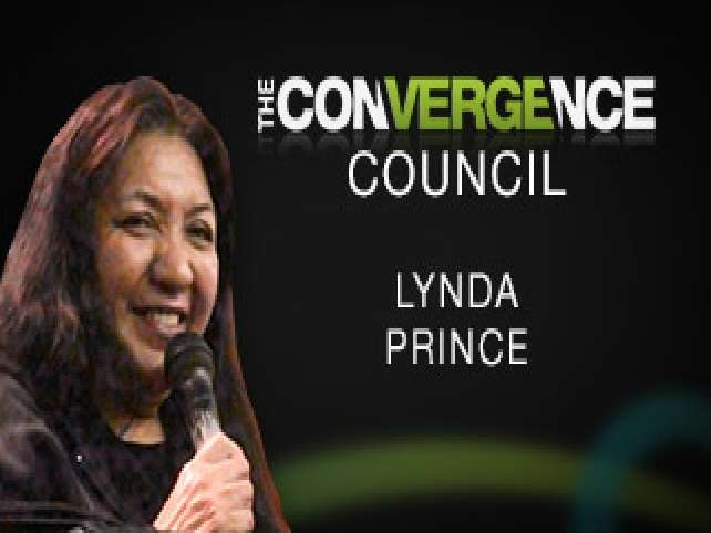 convergence-lyndaprince-640x480