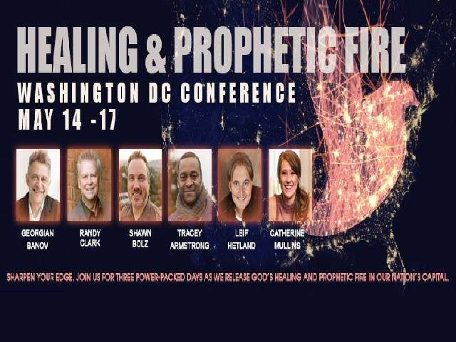 Healing and Prophetic Fire HPF-640x480