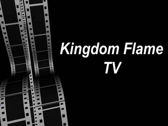 Film KF TV 640x480