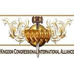 Establishing Kingdom Government Combo 1- Live Web Stream and Replays plus a Boxed DVD set