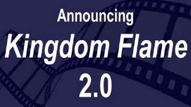 Announcing KF 2_0-640x360