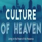 Global Celebration Culture of Heaven Live Web Stream Registration