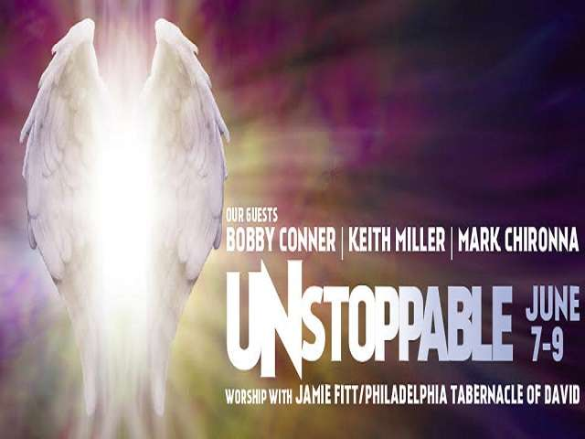 unstoppable-banner-640x480