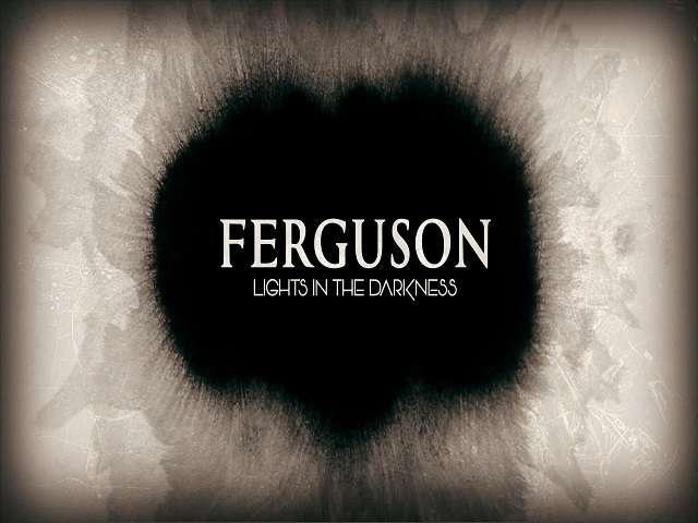 Ferguson Trailer 1 640x480