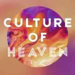 GC Culture of Heaven San Diego Combo 2 - Live Web Stream and Replays PLUS Recordings on a Flash Drive