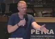 Matt Sorger PFL18-11