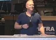 Matt fromm PFL18-12