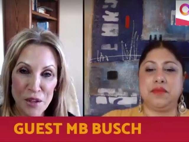 VOT-102-MB-Busch-640x480
