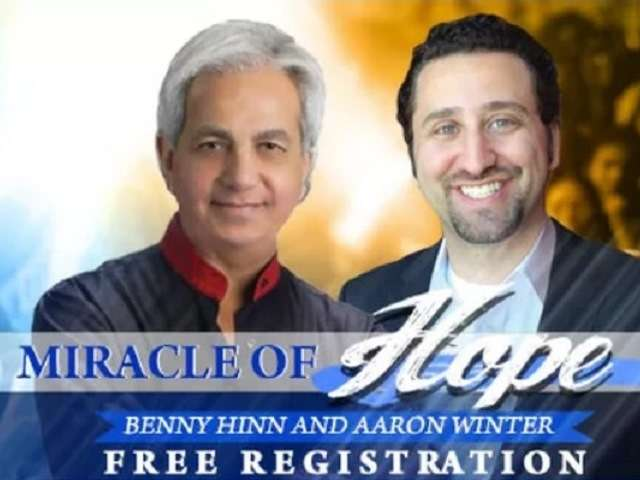 Miracle-of-Hope-Banner1-640x480
