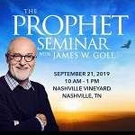 The Prophet Seminar On-Demand