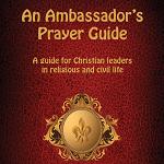 An Ambassador's Prayer Guide EBook