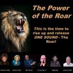 Power of the Roar - USB Flash Drive with BOTH Video and Audio Recordingsand Audio Recordings