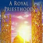 Monarchy of Heaven E-Book Download